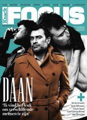 Focus Knack (cover 17.04.2013)