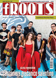 froots_359