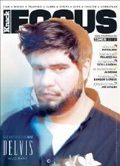 Focus Knack (cover 03.07.2013)
