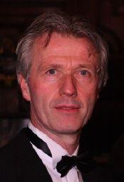 Dirk De Nef