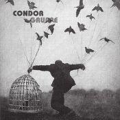 Condor Gruppe
