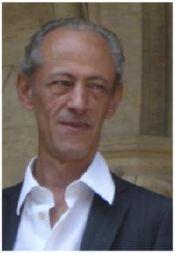 Patrick De Clerck