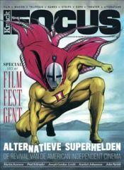 Focus Knack (cover 02.10.2013)