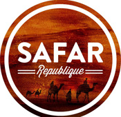 Safar Republique