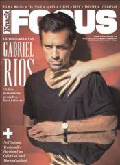 Focus Knack (cover 30.10.2013)