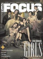Focus Knack (cover 15.01.2014)