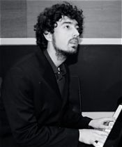 Mathias Coppens
