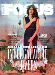 Focus Knack (cover 12.02.2014)