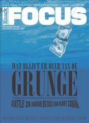 Focus Knack (cover 26.03.2014)