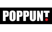 Poppunt (logo anno 2013)