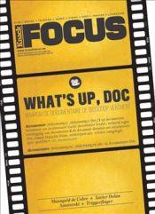 Focus Knack (cover 16.04.2014)