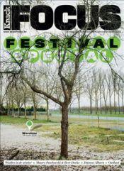 Focus Knack (cover 04.06.2014)