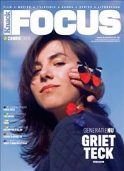 Focus Knack (cover 02.07.2014)