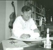 Janpieter Biesemans
