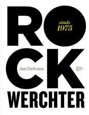 Rock Werchter, sinds 1975