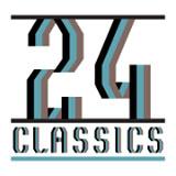 24classics