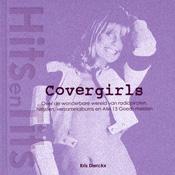 Hits en Tits 2: Covergirls