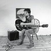 Eli Goffa
