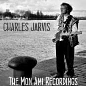 The Mon Ami Recordings