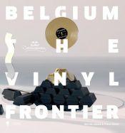 Belgium The Vinyl Frontier Pt.2