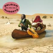 Belgian nuggets 90s-00s vol.2