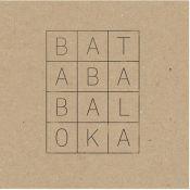 Bata Baba Loka