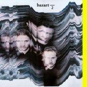 Bazart 2