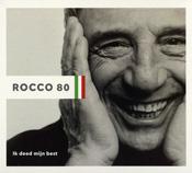 Rocco 80 (Ik deed mijn best)