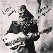 Blues rebel
