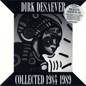 Collected 1984-1989 (Extended Play)