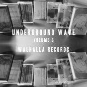 Underground Wave 6