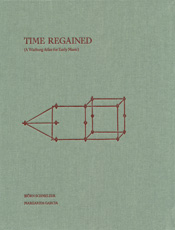 Time Regained: A Warburg Atlas for Early Music