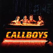 Callboys (De Soundtrack 2)