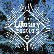 The Library Sisters