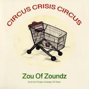 Circus Crisis Circus