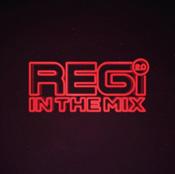 Regi In The Mix 2.0