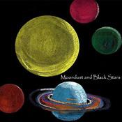 Moondust and Black Stars