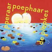 Opera Poephaar