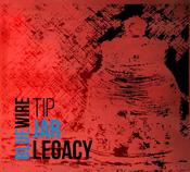 Tip Jar Legacy