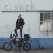 Fixkes IV